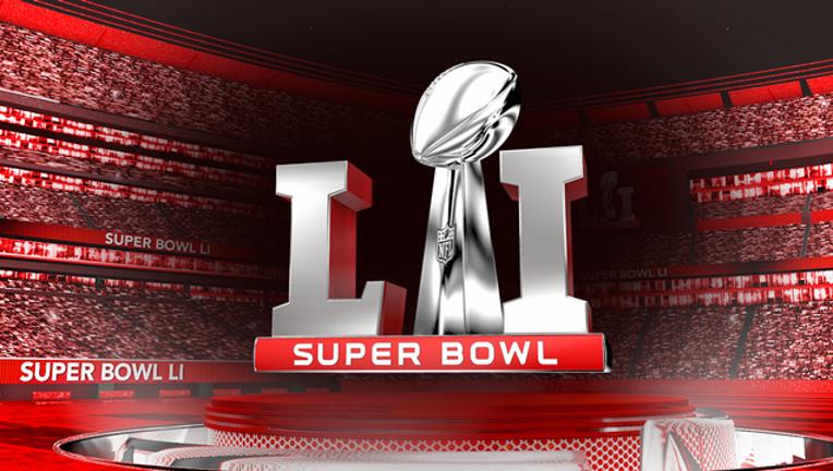 2338f36b-104969_Super_Bowl_LI_51_Logo_FS_1483647718350-408795-408795-408795.png