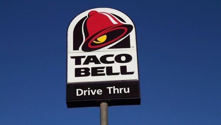 taco bell-404023.jpg