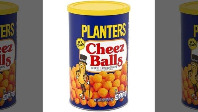 e4f8e1ef-planters-cheez-balls-404023.jpg