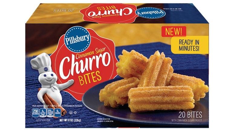 5c02ce3a-Pillsbury Churros_1492208914018-401385