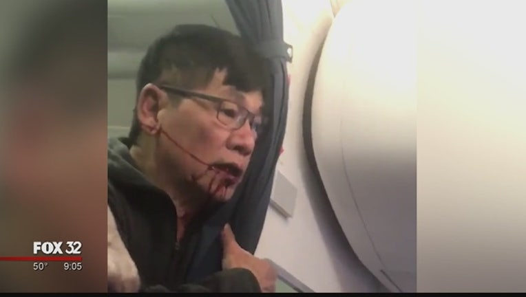 United_CEO_issues_new_apology_after_pass_0_20170412024136-404023