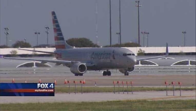 cbb0f1e9-American Airlines, DFW Airport-409650