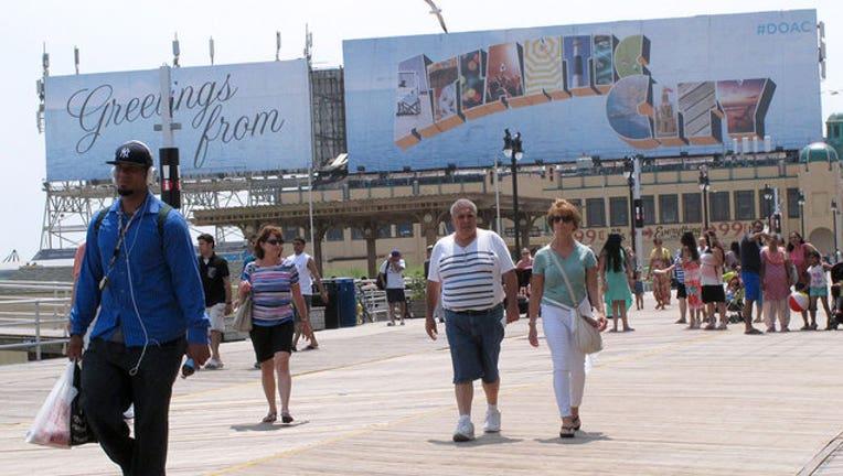 3e28a0a6-Atlantic City Boardwalk, 1-402970