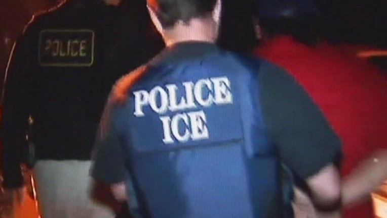 8b9da208-APD_addresses_immigration_enforcement_wi_0_20170205042011-407693