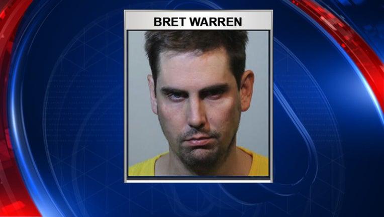 455c2852-Bret Warren-fraudlent-ballots_1525382675348.jpg-402429.jpg