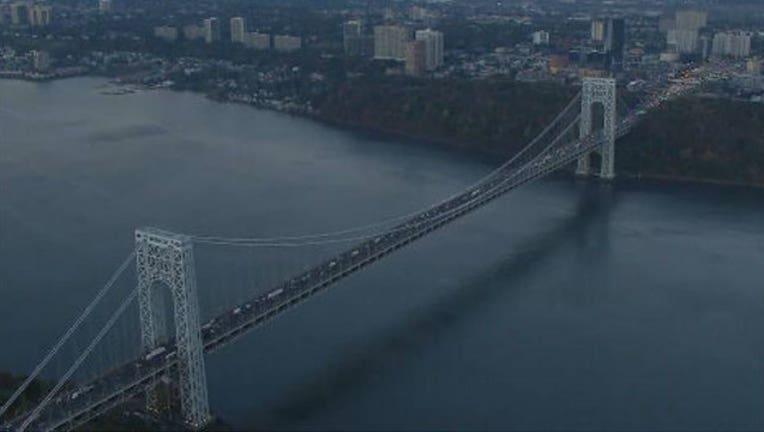 83984bfb-George Washington Bridge, 2 FILE-402970