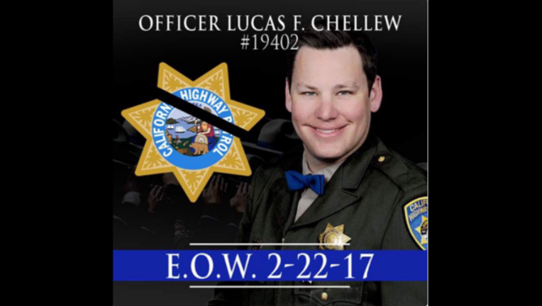 902e9c91-CHP OFFICER CHELLEW_1487866936644-405538.PNG