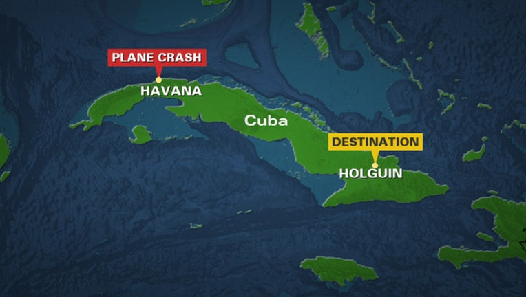 90068916-CUBAN_PLANE_CRASH_1526670274524-402970.jpg