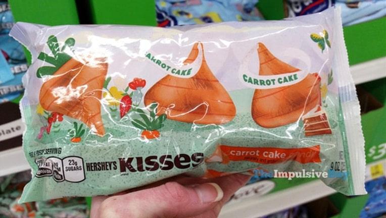 e4f47700-Carrot cake kisses_1455798034519-401385.jpg