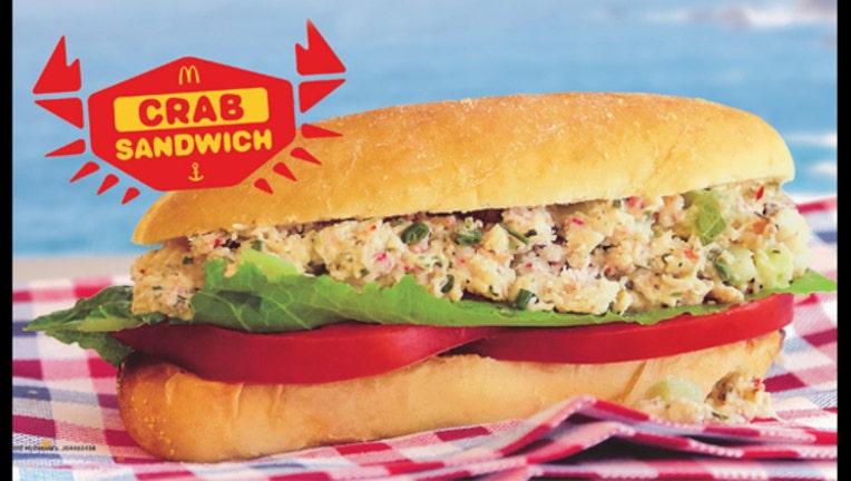 4462eaab-Crab-Header_1486658477574-405538.jpg