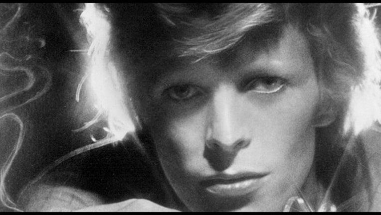 27aeda62-David Bowie-401385