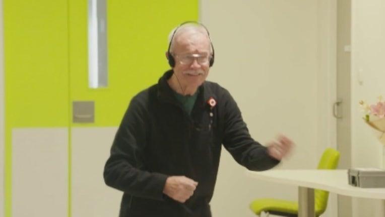 f8522ea1-Dementia patient dancing_1491743965491-404959.jpg
