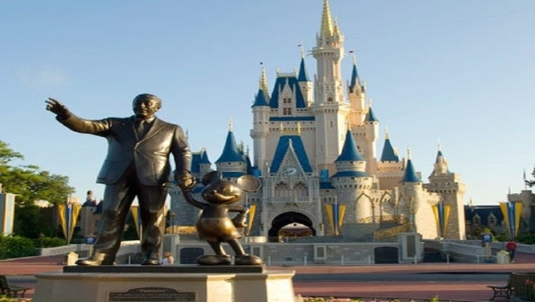 Disney_1444533904452-402429.jpg