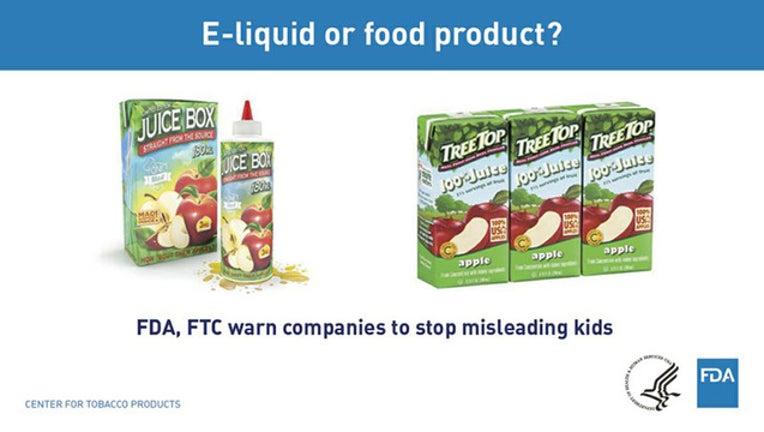 551f83b1-FDA IMAGE_1525188577295.jpg-403440.jpg