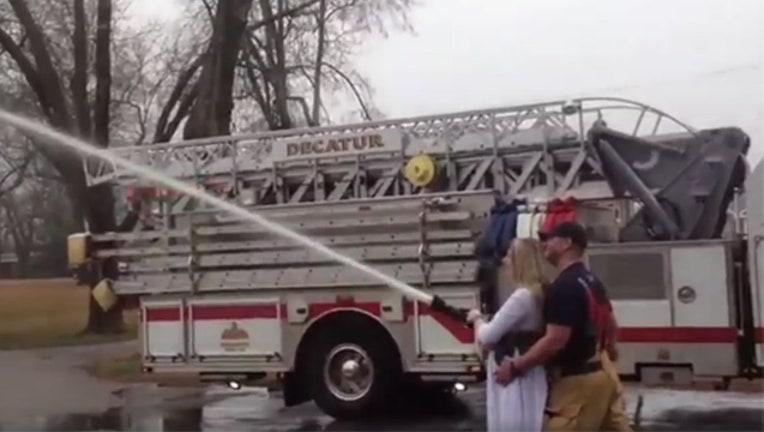 78ccd86d-FirefightersReveal_1518453274744-404959.jpg