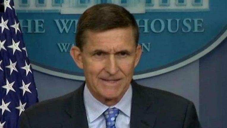 4db48a0d-Flynn-402429.jpg