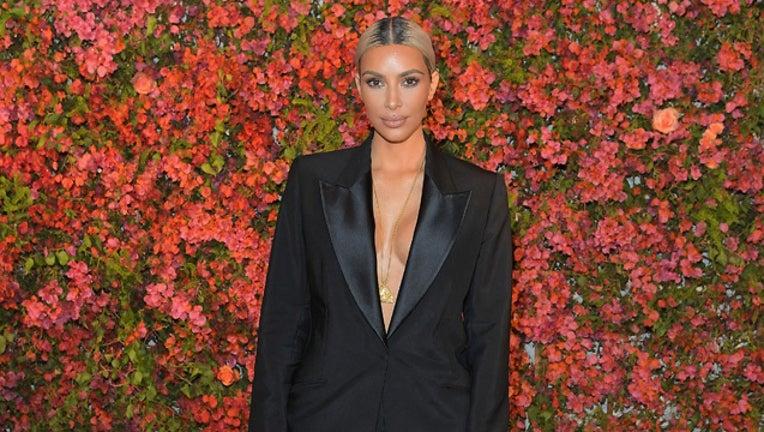 0d0fa119-GETTY Kim Kardashian_1528920605629.jpg-407693.jpg