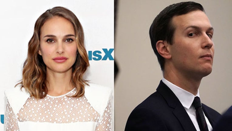 a9c30a58-GETTY Natalie Portman and Jared Kushner_1529094804618.jpg-407693.jpg