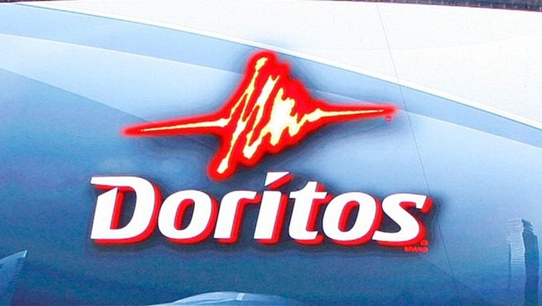 8442c101-GETTY doritos_1517914169725.png-402429.jpg