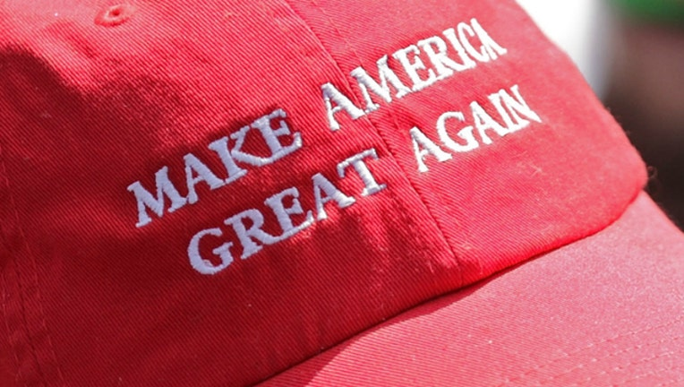 53187698-GETTY maga hat_1524701664479.jpg-404023.jpg