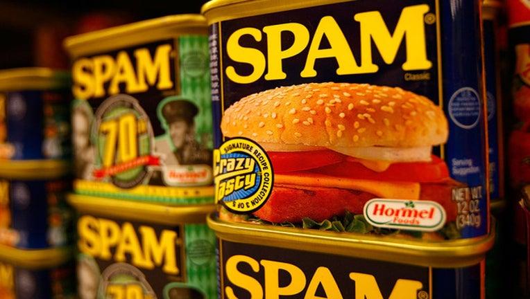 c97e175a-GETTY spam classic_1527506322462.jpg-401385.jpg