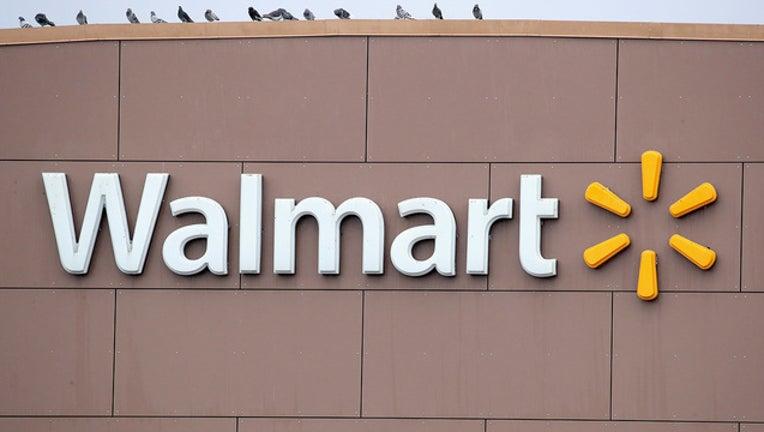 7a9cbc49-GETTY walmart logo_1528368252596.jpg-401385.jpg