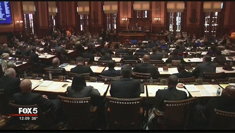 88db220e-Ga__legislature_opens_session_0_20170109173006-404959