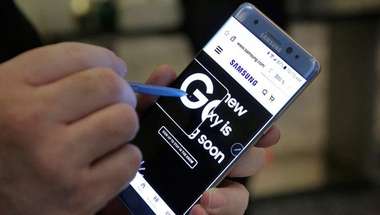44cdc14c-Samsung Galaxy Note 7-402970