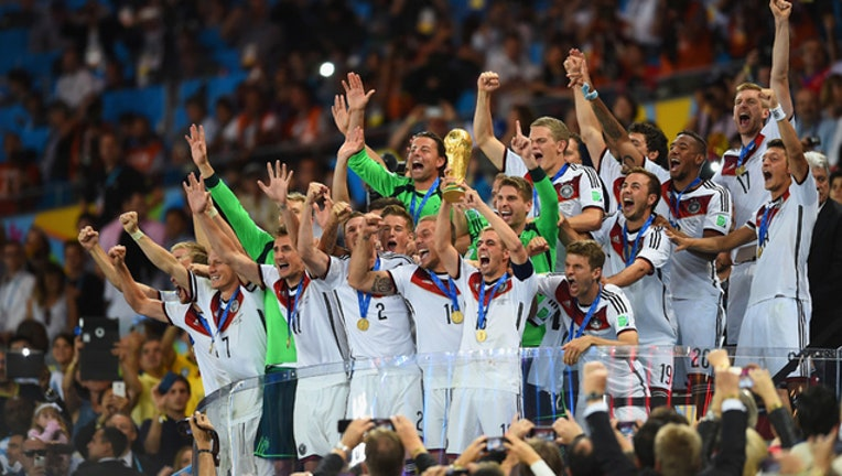 5554c54b-Germany wins 2014 World Cup GETTY-409650