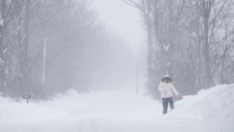 c8cab3e2-snowing getty image 94939719_1517933249544-65880