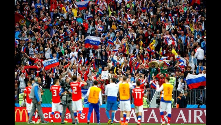 e2d7fdd7-Russia win FIFA 2018 GETTY-65880