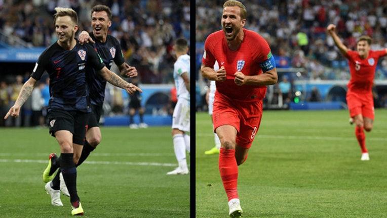 55a4fcf0-Croatia vs England preview-409650
