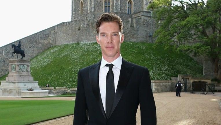 525bc6a5-GETTY Benedict Cumberbatch-404023