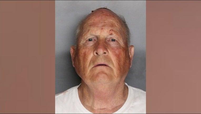 2ecc572d-Golden State Killer GETTY_1529013271653.PNG-407068.jpg