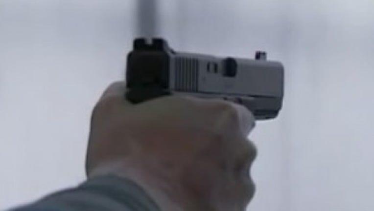 c25744d3-Gun_safety_0_20170301192857-407693