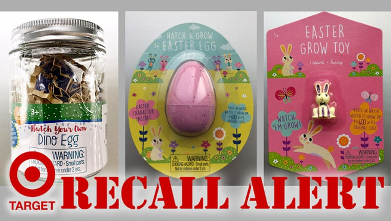 f327aed9-Hatch and Grow-Blue Easter Egg_1492119983475-401385.jpg