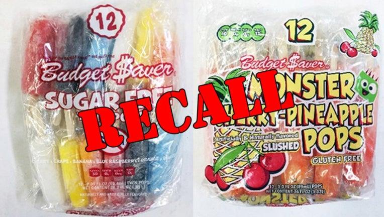 0595e71e-ICE POPS RECALL_1524562242201.jpg-401385.jpg