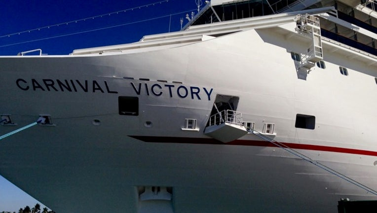 2c69d001-Carnival Victory-401385