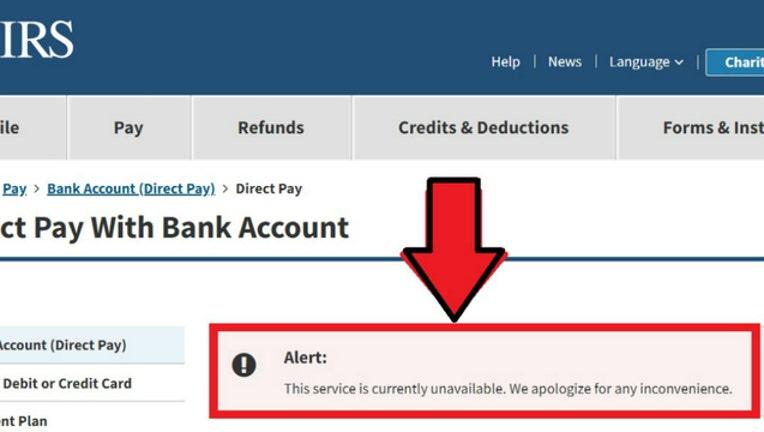 IRS service down 2_1523996603677.jpg-404023.jpg