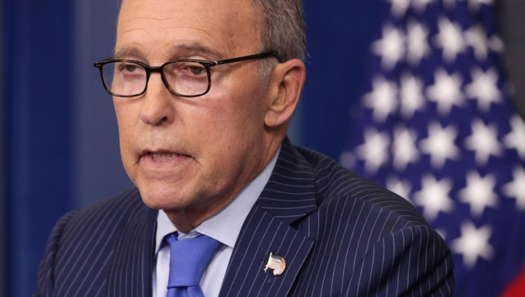 b580eec8-Larry Kudlow Getty Images_1528764640857-401720.jpg