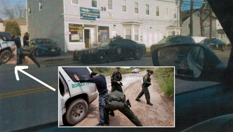 1922335f-Morristown-Fake-Border-Patrol-Picture_1488405830784-402970.jpg