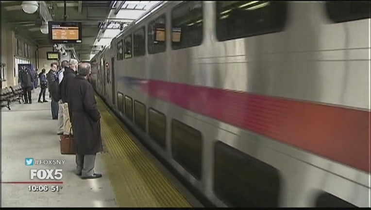 f66a8f3b-NJ_Transit_strike_averted_0_20160312032530-402970