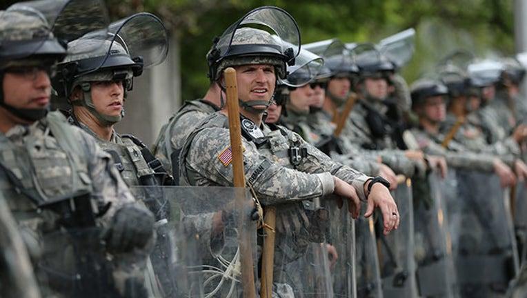National Guard_GETTY_1522967248512.jpg-403440-403440.jpg