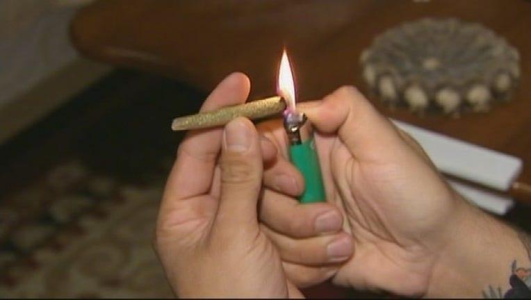 b4ce0412-Marijuana user-409650