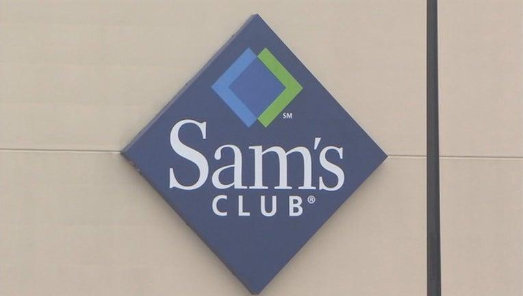 P SAM'S CLUB CLOSURES 5P_00.01.18.23_1515709037346.png-404959.jpg