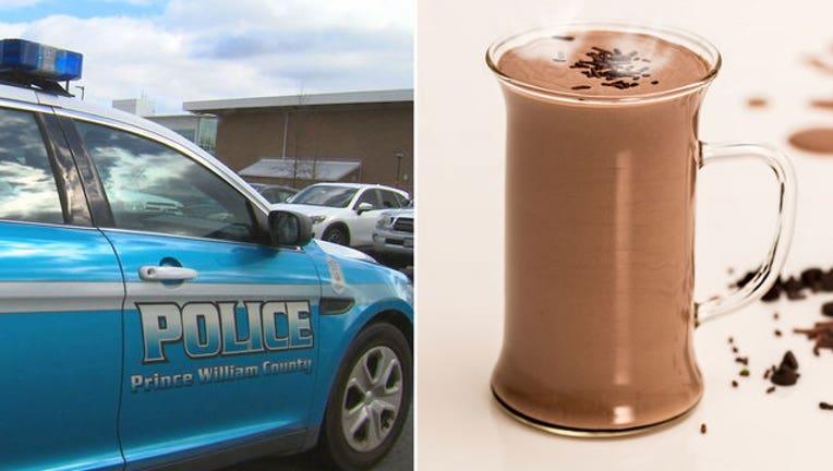 1527c27e-PRINCE-WILLIAM-POLICE-HOT-CHOCOLATE_1516056181327-401720.jpg