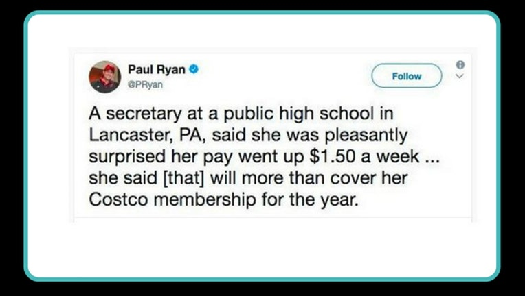 3acf8bc8-Paul Ryan Tweet about $1-404023.50 bump in pay