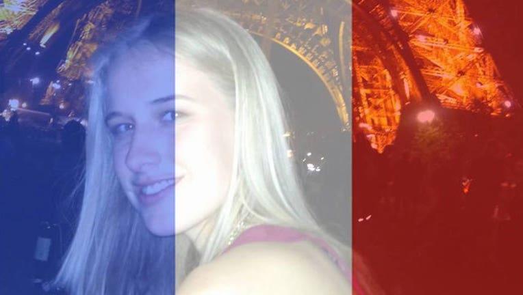 db0c04db-Photo,-Paris_1447624828313-407693.jpg
