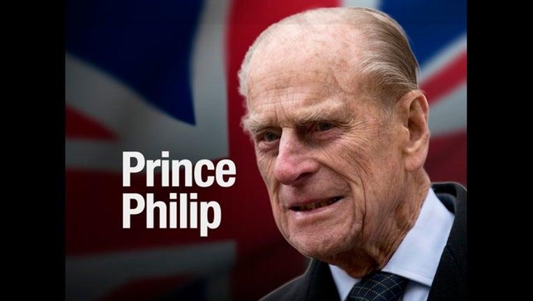 34515163-Prince Philip_1493895398372-402429.jpg