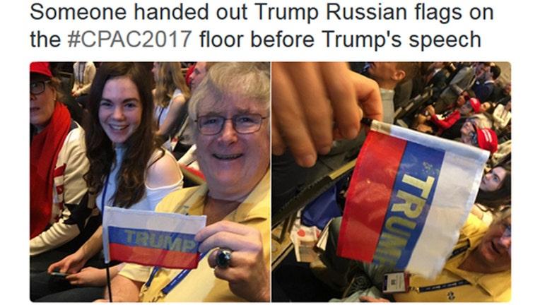 12e2f04f-Russia_Flags_1487964817417-409650.jpg